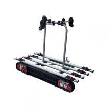 Nosič bicykla-ťažné zariadenie RACE4 Automax