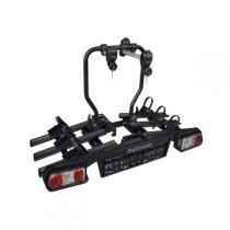 Nosič bicykla na ťažné zariadenie ALPHARD PLUS Automax