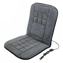Vyhrievaný poťah sedadla TEDDY 12V Compass