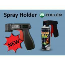 Aplikátor na sprej Zollex