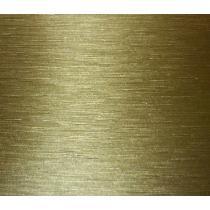 Fólia Brúsené zlato
