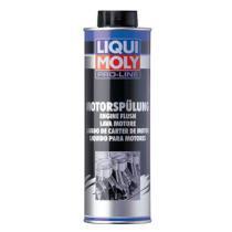 Liqui Moly Motorspulung-Výplach motora 500ml