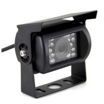 Cúvacia kamera TMX-05