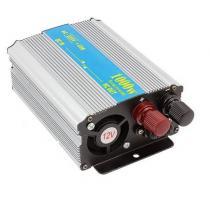Menič napätia 12V-220V 1000W+USB
