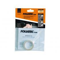 Paint Protection Foliatec - ochranná fólia na boky dverí