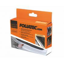 Paint Protection Foliatec - ochranná fólia na hranu kufra