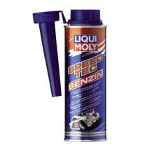 Liqui Moly SpeedTec Benz. - Prísada do benzínu 250ml