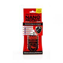 NANOPROTECH sprej Auto Moto Anticor 150ml Automax