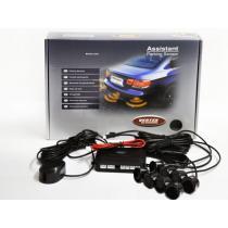 Parkovacie senzory Vertex XD-368 BASIC