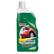 Super šampón Arexons 1l