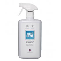Autoglym Motorcycle Cleaner - Čistič motocyklov 1l