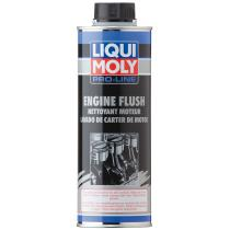 Liqui Moly Engine Flush - Výplach motora 300ml