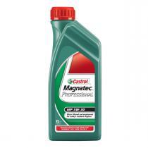 Castrol Magnatec Professional A5 5W-30 1L