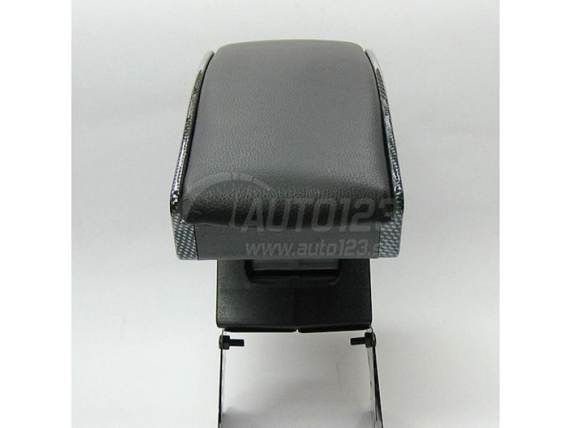 Lakťová opierka Automax karbón III
