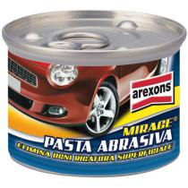 Mirage Abrazívna pasta Arexons 150g