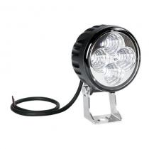 Svetlo WL-17 4led 10-30W Lampa