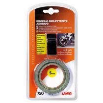 Reflexná páska na ráfik motocykla 750mm