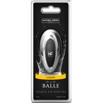 Osviežovač vzduchu Balle Citrón Natural Fresh