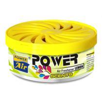 Osviežovač vzduchu Power Scents Lemon