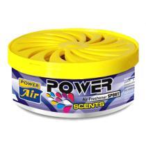 Osviežovač vzduchu Power Scents Sport
