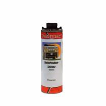 KIM-TEC Ochrana podvozku bitumén 1,3kg