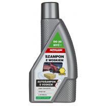 Autošampón s voskom NANO+ 600ml Autoland
