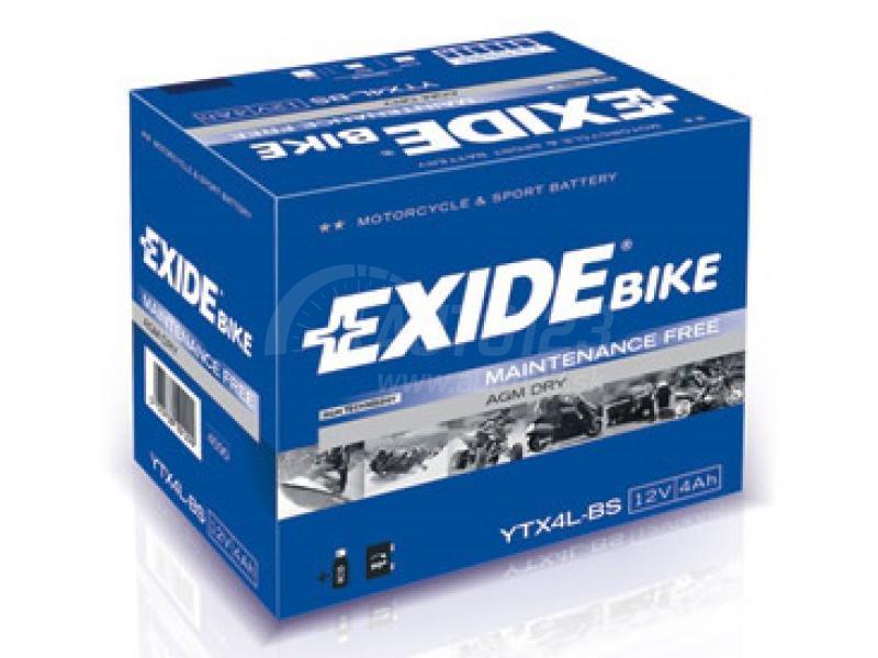Výsledok vyhľadávania obrázkov pre dopyt exide bike