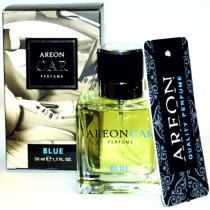 Areon Parfume - Blue 50ml