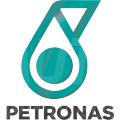 Autokozmetika Petronas - sponzor F1