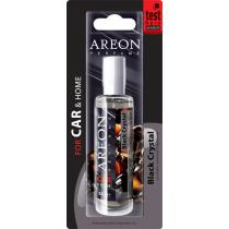 Areon Parfume 35 - Black Crystal