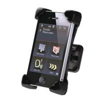Bluetooth handsfree sada BURY CC9068 App