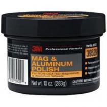 3M Aluminium polish - Pasta leštiaca na hliník 283g