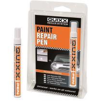 QUIXX Paint repair pen - Fix korekčný na škrábance 12ml