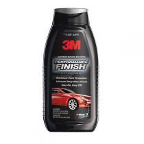 3M Performance finish - Vosk vysokoúčinný 473ml