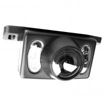 Cúvacia kamera TMX-02