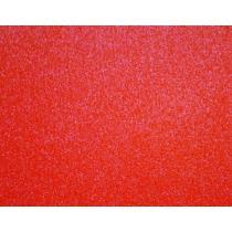 Fólia Červená perleť