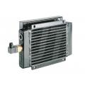 Chladiaci systém (chladič)
