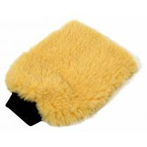 Čistiace rukavice 2in1 Wool style Kenco