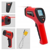 Digitálny infračervený teplomer MaxWell MX-25911