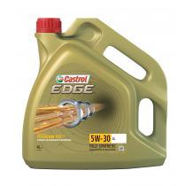 Castrol Edge 5W-30 Titanium FST LL 4L