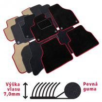 8b9705bd2 Textilné autokoberce | Auto123 - Bezkonkurenčné ceny!