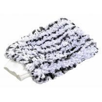 Čistiace rukavice Chenille Cotton Kenco