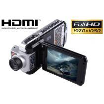 Autokamera Full HD F900LHD 12Mpx