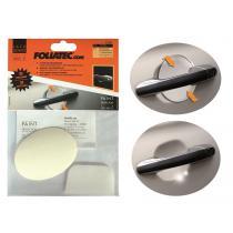 Paint protection Foliatec – ochranná fólia pod kľučky dverí