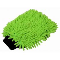 Čistiace rukavice Microfiber 2in1 Kenco