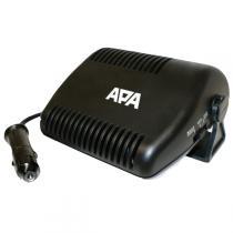 Prídavné kúrenie s ventilátorom do auta 12V APA