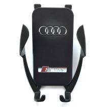 Držiak na mobil Exclusive Audi