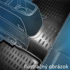 Vaničkové autorohože Novline Alfa Romeo 147 2000-2010