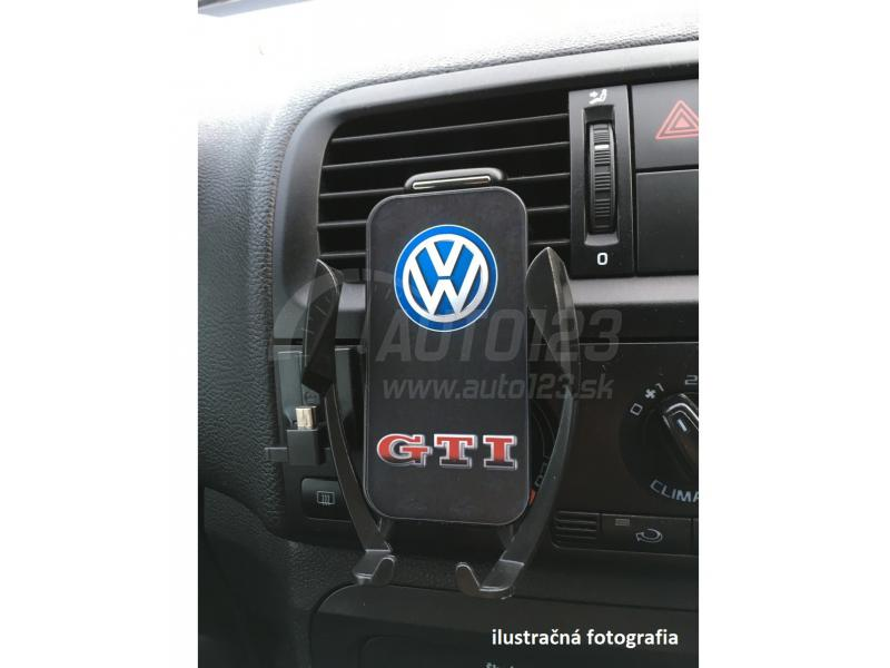 Držiak na mobil Exclusive VW