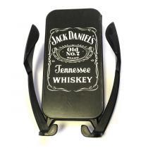 Držiak na mobil Exclusive Jack Daniels